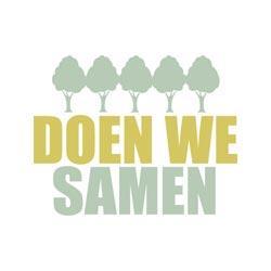 zoontjens_boomprojecten-bomen_doen_we_samen-logo