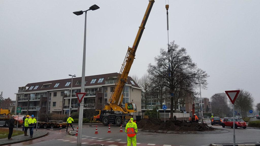 zoontjens_boomprojecten-capelle_aan_den_ijssel-verplanten-2